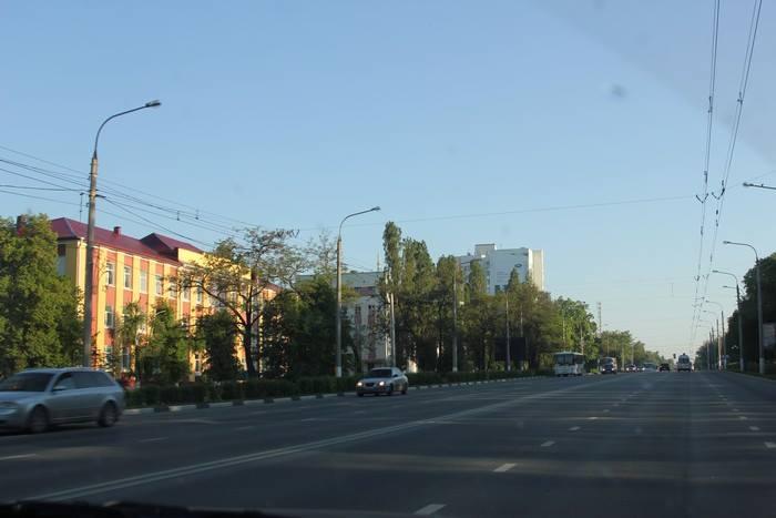 belgorod05