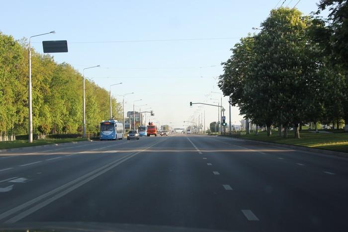 belgorod06