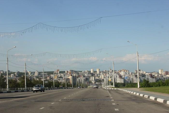 belgorod08