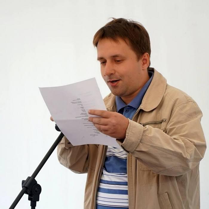 baskakov11