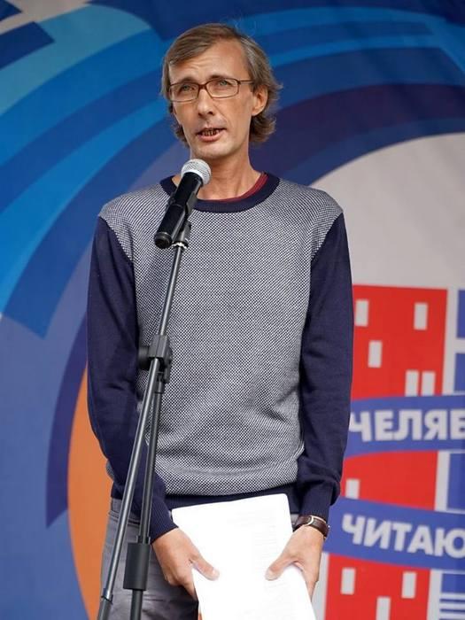 baskakov18