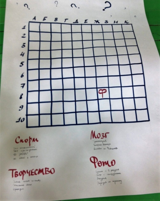 03-pir-003