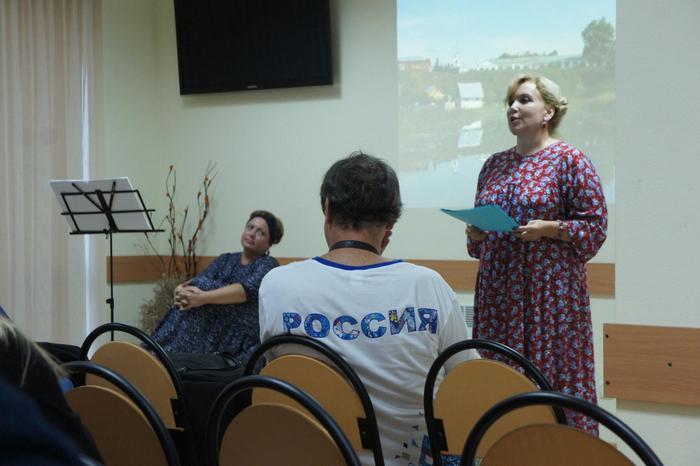 volosh-3daymr4