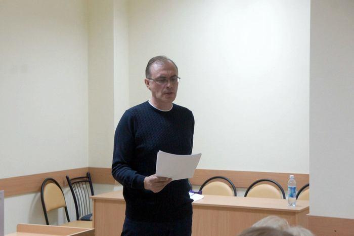 volosh-daykp2