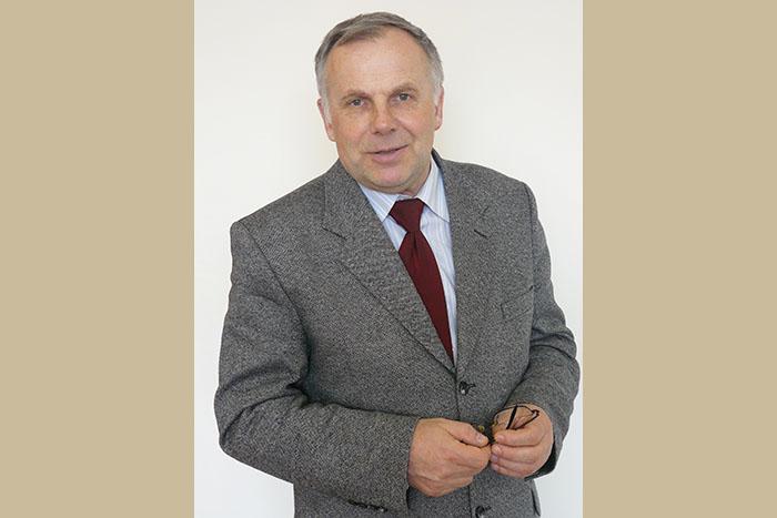 ivanov1