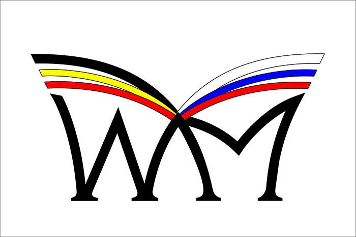 Литературная мастерская «Мир внутри слова»