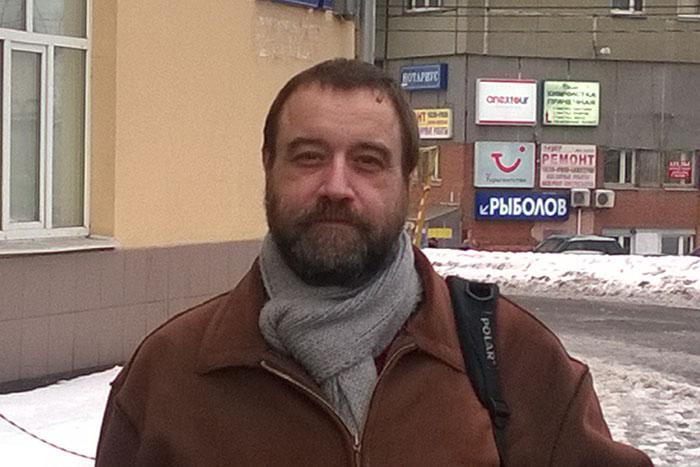 tsukanov1