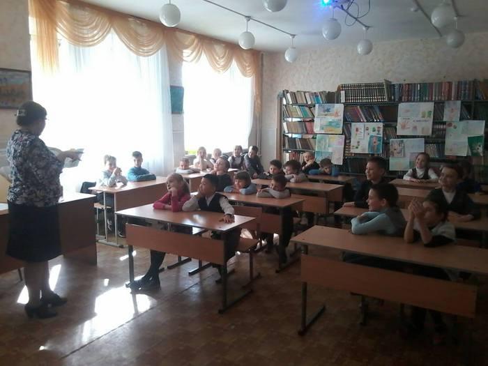 pamshilova6g-2
