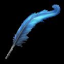 piran2017-87