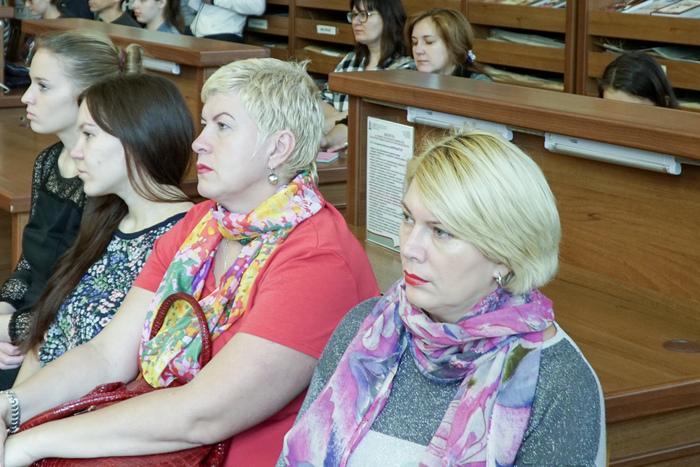 foto-baskakov-025