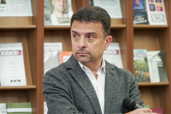 foto-baskakov-031