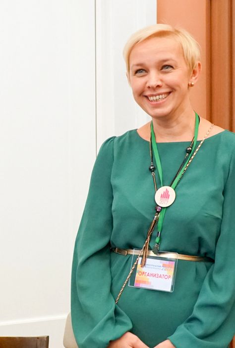 foto-baskakov-033
