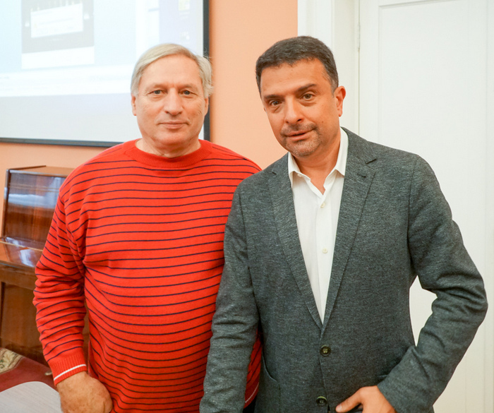 foto-baskakov-034