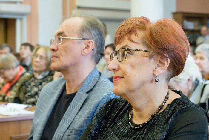 foto-baskakov-038
