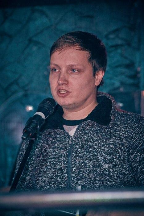 "Батл городов ""Компрос-лайт"" 2017"