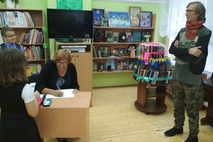 Нашествие Яниса Грантса на Каменск-Уральский
