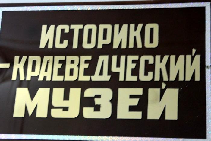 """Фестиваль """"Открытая книга"""" - 3"""