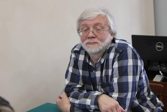 """19 мая, фестиваль """"Толстяки на Урале"""". Часть 2"""