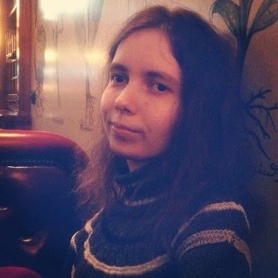 Неделя поэта Ольги Брагиной
