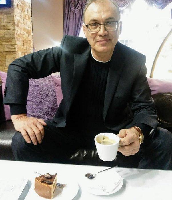 """19 мая, фестиваль """"Толстяки на Урале"""". Часть 5"""