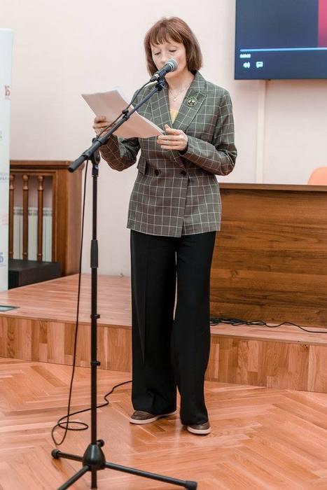 12. Современная мировая поэзия в переводах уральских поэтов. Часть 2