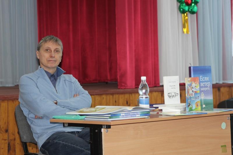 Придворов снова в Тольятти