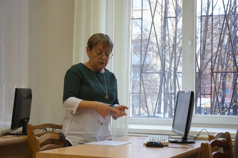 Секция форума Чтение на евразийском перекрестке