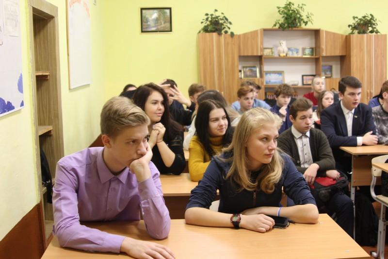 Комаров, Маяковский, Миньяр