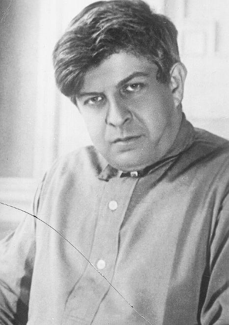 Эдуард Багрицкий, улица его имени, Каштак, Соколинка и Василий Григоркин