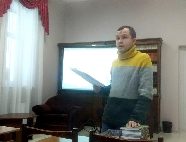Автопробег памяти в Каменске-Уральском