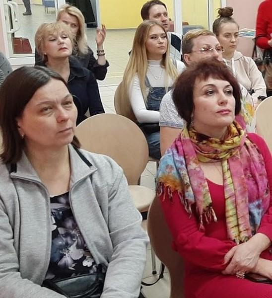 """Автопробег """"Карелия-Урал"""" в Челябинске"""