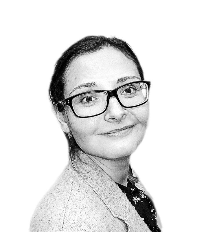 День рождения Екатерины Гришаевой
