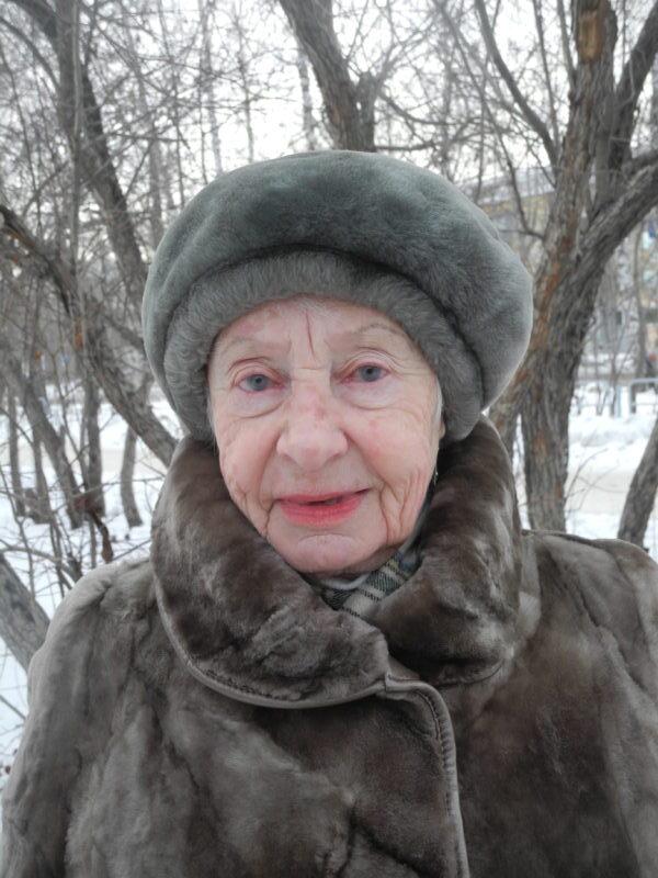 Карамзин, Гончаров, Мортон и Ильдар Маматов