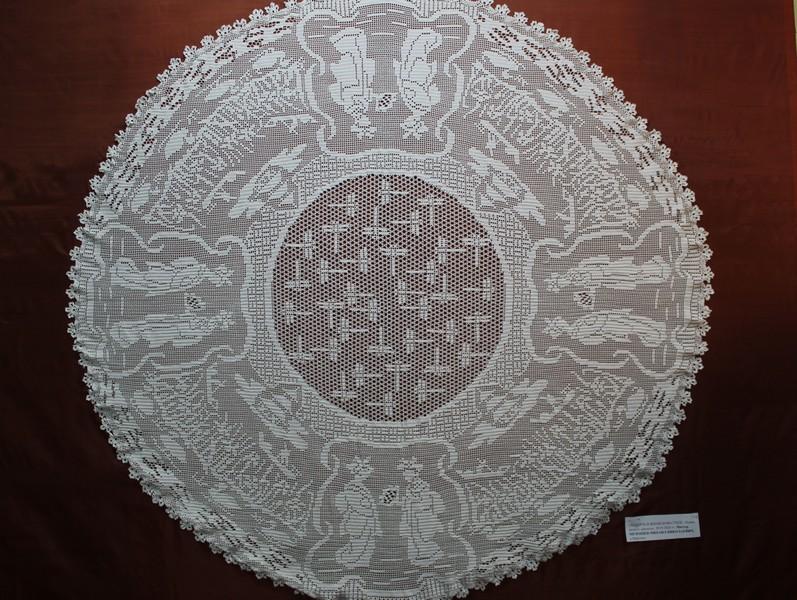 Мартюш, музей