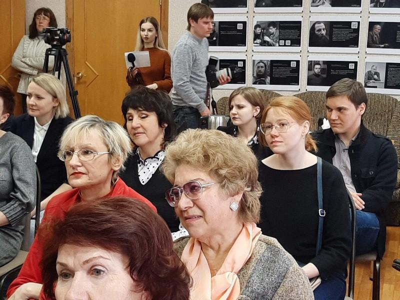 БЛИЦ ЛИЦ в Магнитогорске