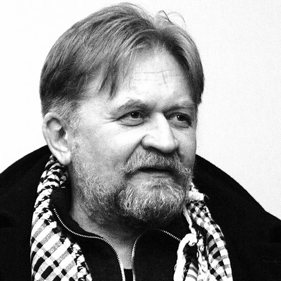 День рождения Вадима Дулепова