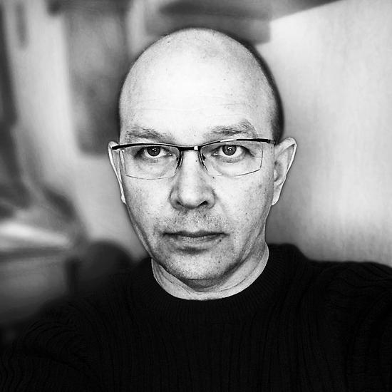 День рождения Вадима Заварухина