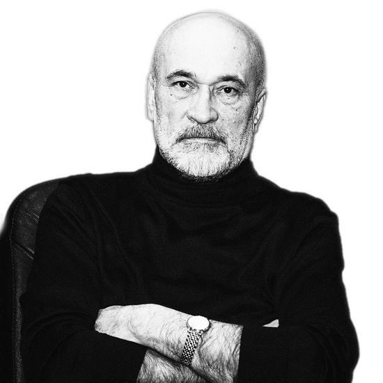 День рождения Юрия Казарина
