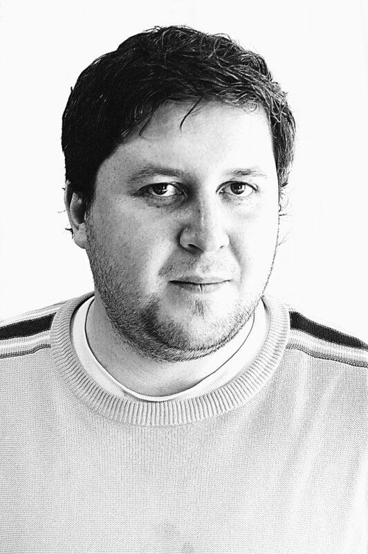 День рождения Константина Комарова