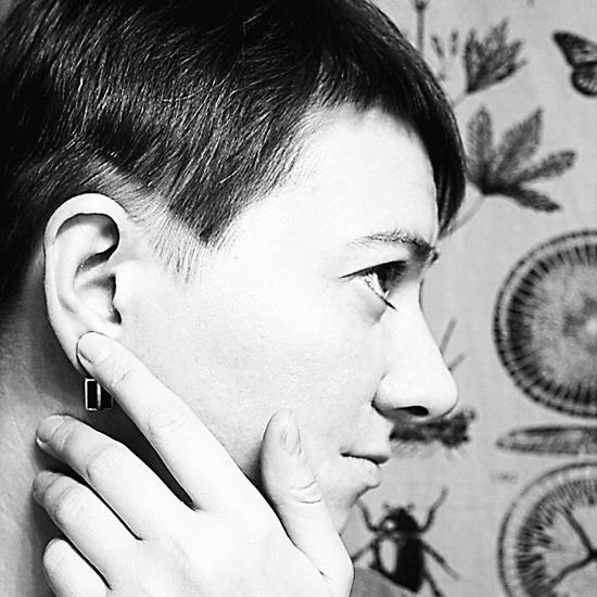 День рождения Екатерины Симоновой