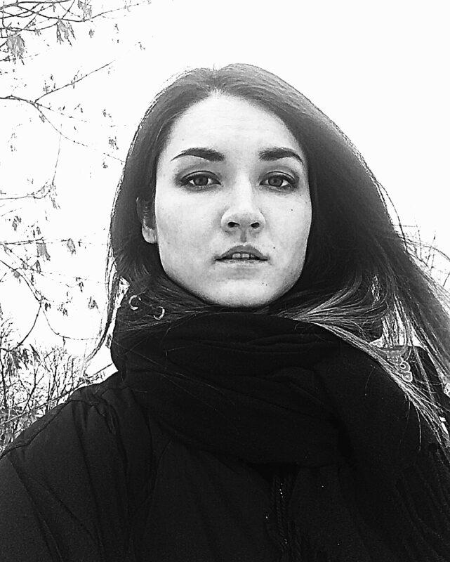 День рождения Александры Шиляевой