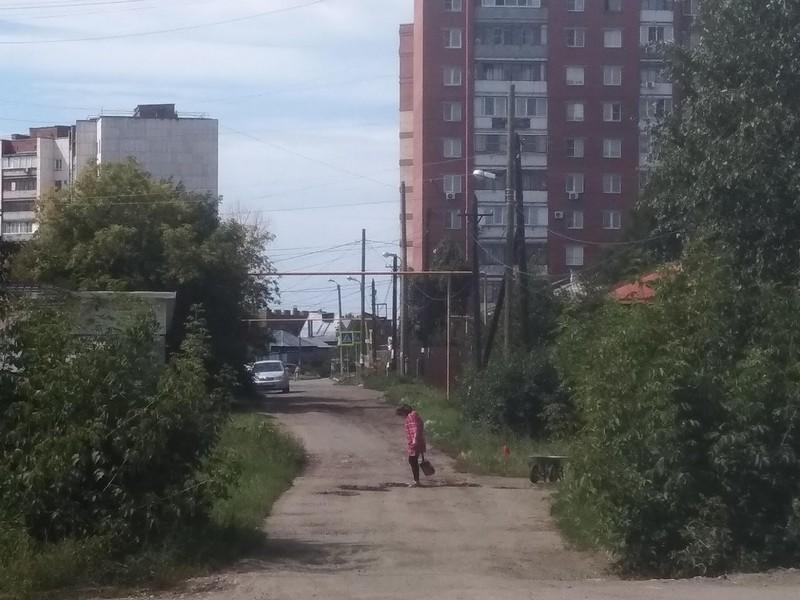 Маяковский-танк и Челябинск