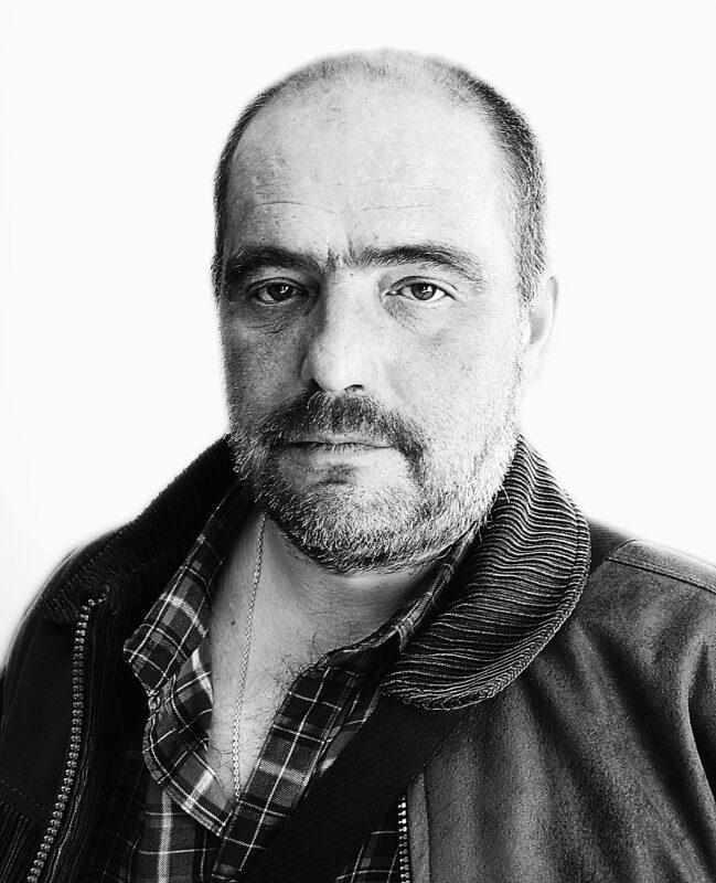 День рождения Андрея Ильенкова