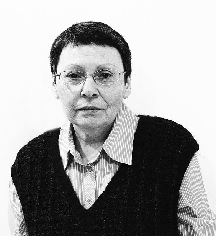 День рождения Юлии Кокошко